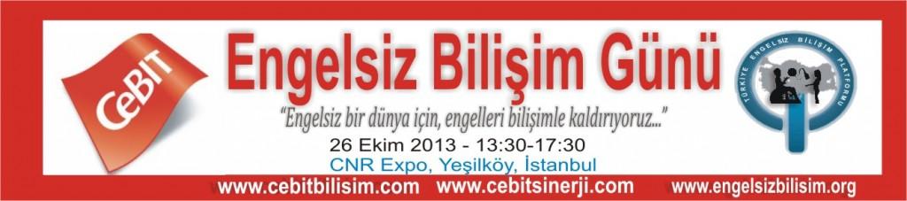 cebitbanner1-1024x227