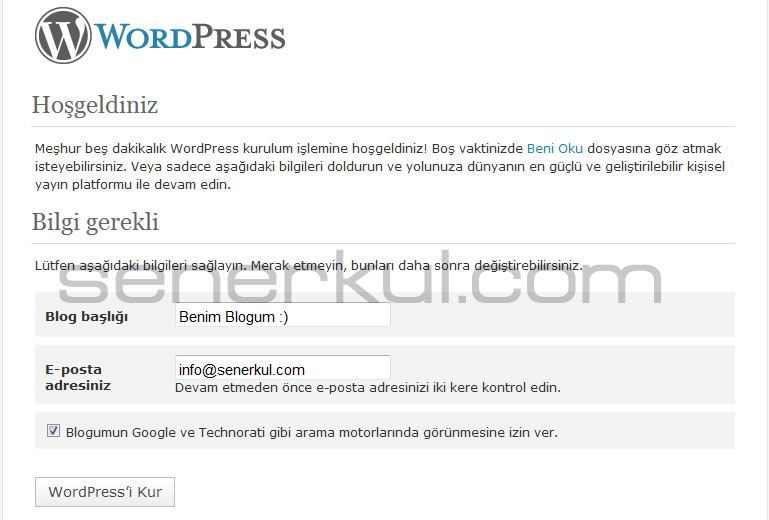 wordpress-6